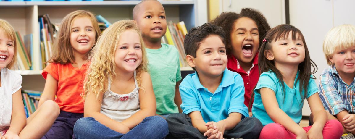 c94e58ef69d Child Abuse Prevention (CAP) Program
