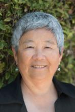 Board Member Karen Kamachi, MD